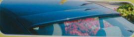 BMW 5 E39 WINDOW SPOILER