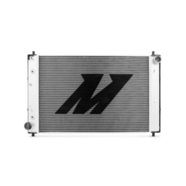 Ford Mustang 97-04 Automatic +Stabilizer Radiator Mishimoto