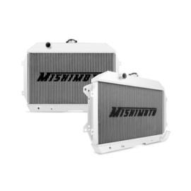 Datsun 240Z 70-73 Performance Aluminum Radiator Mishimoto