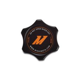 Mishimoto Universal High-Pressure 1.3 Bar Radiator Cap Smal