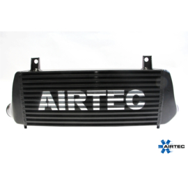 AIRTEC Intercooler Upgrade for Audi TT RS (8J)