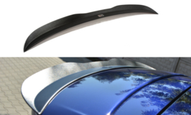 FORD FOCUS 3 ST ESTATE SPOILER CAP
