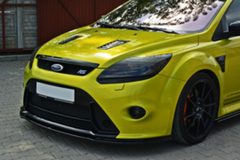 Ford Focus Mk2 RS Styling pakket