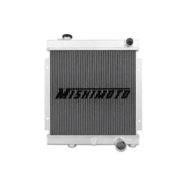 Ford Mustang 64-66 w/ 289 V8 Aluminum Radiator Mishimoto