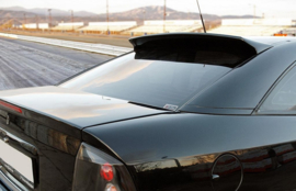 OPEL ASTRA G WINDOW SPOILER (COUPE)