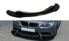 BMW M3 E92 / E93 FRONT SPLITTER