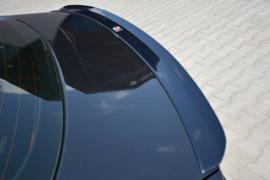 AUDI S5 / A5 / A5 S-LINE 8T / 8T FL SPORTBACK SPOILER CAP