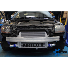 AIRTEC front mount intercooler for the Audi TT 225