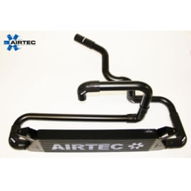 AIRTEC Stage 1 Focus RS Front mount Intercooler kit with 70mm core