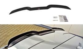 AUDI RS3 8V / 8V FL SPORTBACK SPOILER CAP