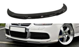 VW GOLF V R32 FRONT SPLITTER