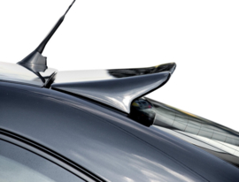 OPEL ASTRA G WINDOW SPOILER (3 & 5 DOOR HATCHBACK)