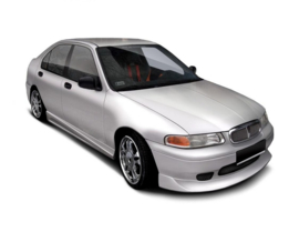 ROVER 400 SIDE SKIRTS