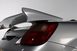 TOYOTA MR2 REAR SPOILER