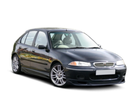 ROVER 200 SIDE SKIRTS