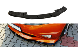 HONDA CIVIC VIII TYPE S/R FRONT SPLITTER