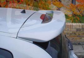 RENAULT CLIO MK2 SPOILER