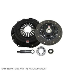 Mazda MX5 BP/B6 1.8 Comp. Clutch Stage 2 Brass Plus