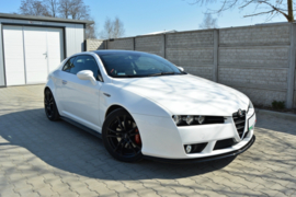 Alfa Romeo Brera Styling pakket