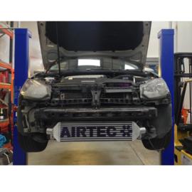 AIRTEC VOLKSWAGEN, Golf MK5/6 2.0 Common Rail Diesel intercooler