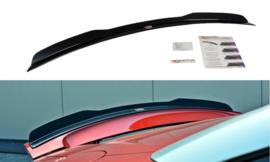 PEUGEOT RCZ Facelift SPOILER CAP