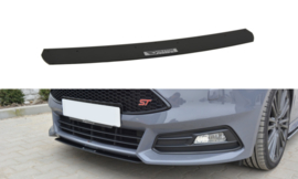 FORD FOCUS 3 ST FRONT SPLITTER