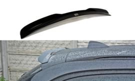 BMW 5 F11 SPOILER CAP