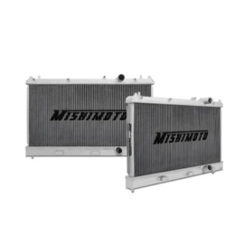 Dodge/Chrysler Neon 95-99 Manual Aluminum Radiator Mishimoto