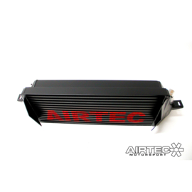 AIRTEC intercooler for the Mini F56 Cooper S