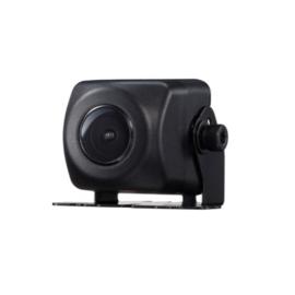Pioneer ND-BC8 achteruitrij camera