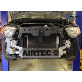 AIRTEC 60mm Core Front Mount Intercooler for Mitsubishi Colt Ralliart