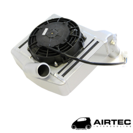 AIRTEC Intercooler for Smart 451