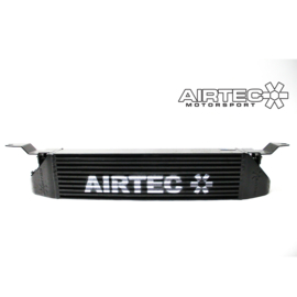 AIRTEC Intercooler Upgrade for Volvo C30 D5