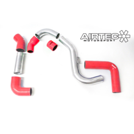 AIRTEC Motorsport Big Boost Pipe Kit for Volvo C30 T5
