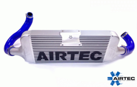 AIRTEC Front Mount Intercooler for Audi A4 B8 2.0 TFSI