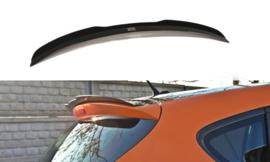 SEAT LEON MK2 CUPRA / FR SPOILER CAP