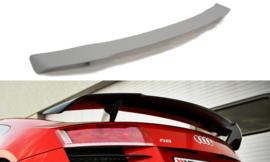 AUDI R8 SPOILER GT