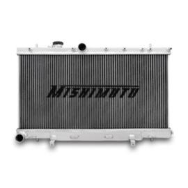 Subaru Impreza 01-07 WRX/STI Aluminium Radiator Mishimoto