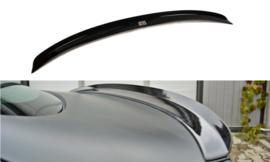 ASTON MARTIN V8 VANTAGE SPOILER CAP