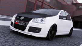 VW GOLF V 30TH FRONT BUMPER SPOILER