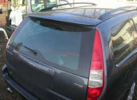 FORD MONDEO MK3 ESTATE ROOF SPOILER