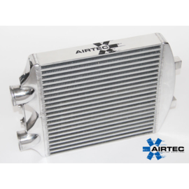 AIRTEC Sport Style front mount Intercooler conversion kit