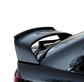 OPEL ASTRA G REAR SPOILER (3 & 5 DOOR HATCHBACK)