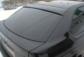 BMW 3 E36 COMPACT WINDOW SPOILER