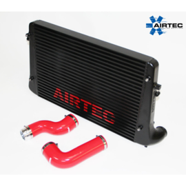 AIRTEC Stage 2 Intercooler upgrade for the VAG 2.0 Petrol TFSI