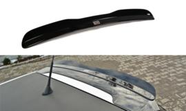 FIAT GRANDE PUNTO SPOILER CAP