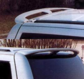 MERCEDES VITO 1996-2003 ROOF SPOILER