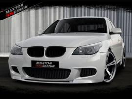 BMW 5 E60 / E61 FRONT BUMPER < GENERATION V >