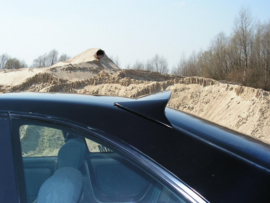 NISSAN SKYLINE R33 GTS & GTR ROOF SPOILER