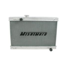 """Mishimoto Universal Aluminium Radiator 26.2"""" x 18.3"""" x 2.55"""""""